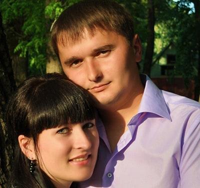 трансы для семейной пары в москве
